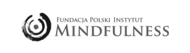 Polski Instytut Mindfulness