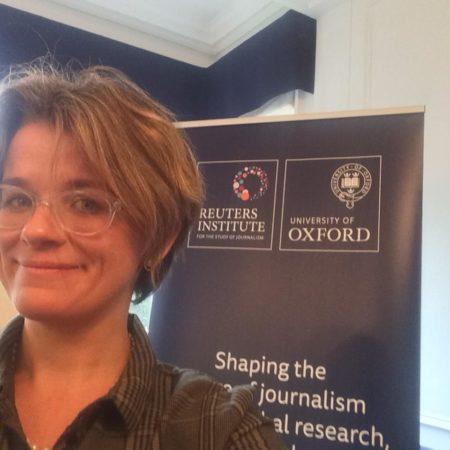 Oxford – miasteczko, w którym udało się niemożliwe