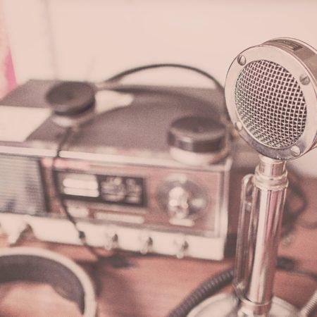 Podcast – o mindfulness i mindfulness w pracy