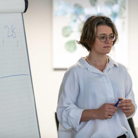 Warsztaty z mindfulness w Deutsche Bank – po czym poznać że firma dba o pracowników