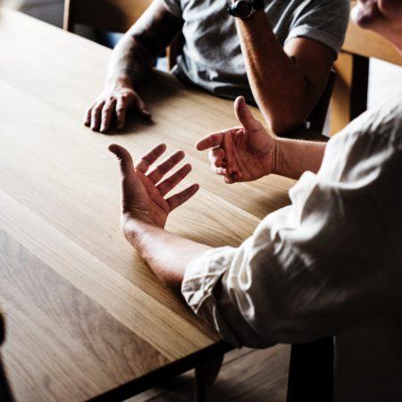 Warsztat mindfulness dla firm