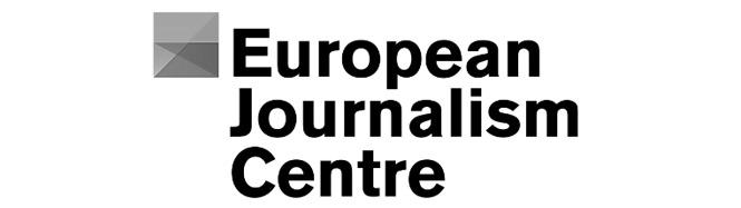 European Journalism Center