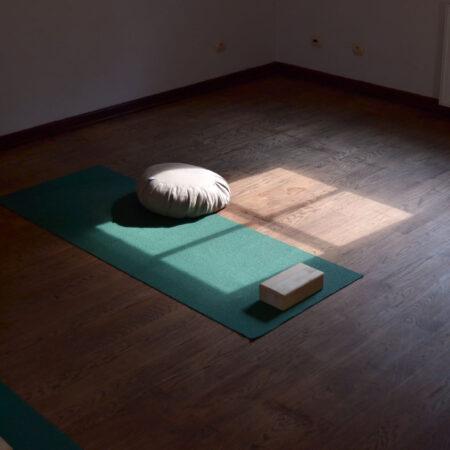 Negatywne skutki medytacji mindfulness – fakty i źródła